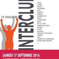 2016 challenge interclubs
