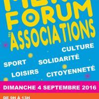 2016 forum associations 2