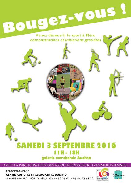 2016 forum sports